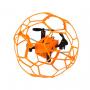 Радиоуправляемый квадрокоптер Helimax SkyWalker в сетке 2.4GHz - HM1340
