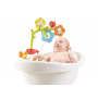Игрушка для ванны Yookidoo Мобиль для ванной