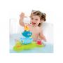 Игрушка водная Веселый фонтан