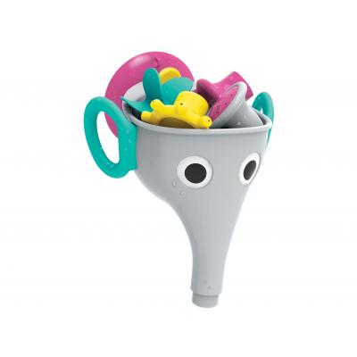 Игрушка для ванны Yookidoo Веселый слон