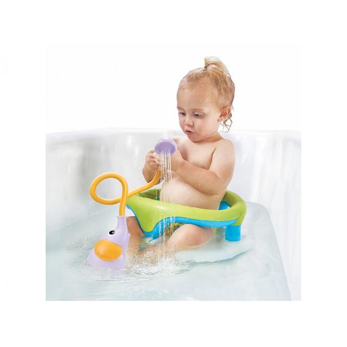 Игрушка для ванны Yookidoo душ Слоненок