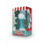 Музыкальная игрушка Умный зайка alilo R1+ Yoyo