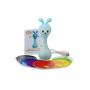 Интерактивная музыкальная игрушка alilo Малышарик Крошик R1