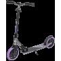 Детский самокат Tech Team Comfort 210R 2021