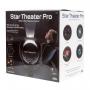 Домашний планетарий Star Theater Pro Uncle Milton