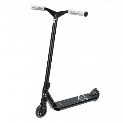 Самокат для трюков Fuzion Z-Series Z250 2020