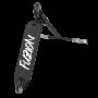 Самокат для трюков Fuzion Z-Series Z350 2020