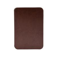 Чехол Pocket Nature для ONYX BOOX Darwin стандартный