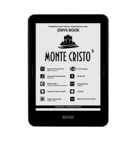 Электронная книга Onyx Boox Monte Cristo 5