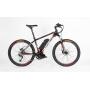 Электровелосипед Twitter VS7.0-EM-17