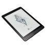 Электронная книга Onyx Boox Nova 3