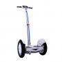 Двухколесный гироцикл с рулем Airwheel S3
