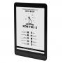 Электронная книга ONYX BOOX KON-TIKI 2