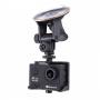 Экшн-камера Bluesonic BS-S101 Lite