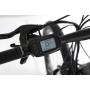 Электровелосипед Twitter VS7.0-ER-17
