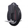 Одноколесный гироцикл Airwheel X8