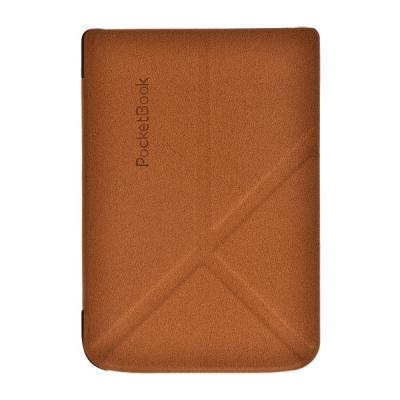 Чехол для PocketBook 616/627/632 трансформер