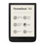 Электронная книга PocketBook 740