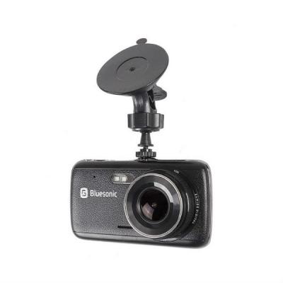 Видеорегистратор автомобильный Bluesonic BS-B100