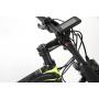 Электровелосипед Twitter MANTIS-E1-15.5