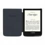 Чехол-обложка для PocketBook 616/627/632
