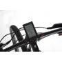 Электровелосипед Twitter MANTIS-E0-15.5