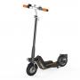 Электросамокат Airwheel Z5