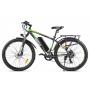 Велогибрид Eltreco XT 850