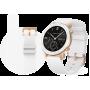 "Смарт часы Amazfit GTR 42"" Glitter Edition"