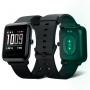 Смарт часы Amazfit Health Watch