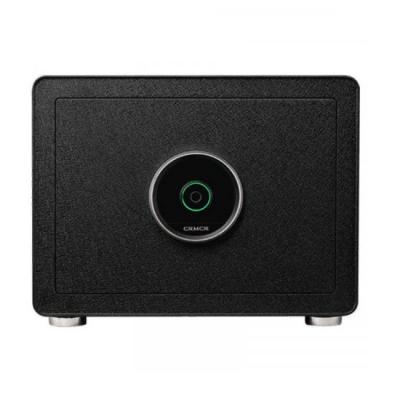 Биометрический сейф Xiaomi CRMCR Smart Safe Cayo Anno 30Z