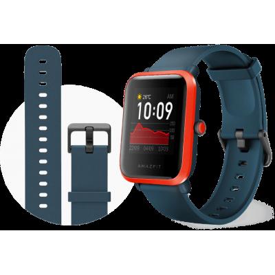 Смарт-часы Amazfit Bip S
