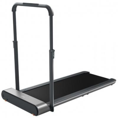 Беговая дорожка KingSmith WalkingPad Treadmill R1