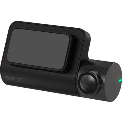 Видеорегистратор Xiaomi 70Mai Mini Dash Cam Midrive D05