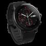 Смарт часы Amazfit Stratos