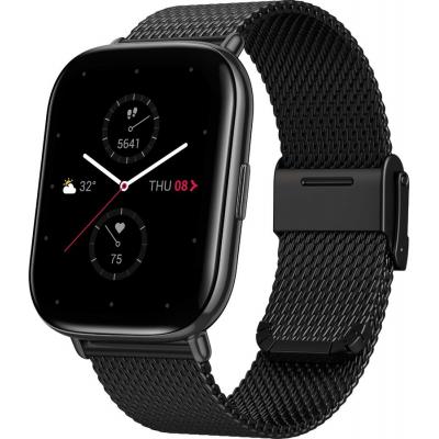 Смарт часы Amazfit Zepp E Square Special Edition A1958