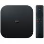 TV-приставка Xiaomi Mi Box S 2/8 Gb International Version