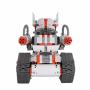 Конструктор электронный Xiaomi Mi Robot Builder Rover