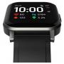 Умные часы Xiaomi Haylou Solar LS02