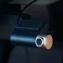 Видеорегистратор Xiaomi 70mai Dash Cam Pro Lite
