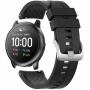 Умные часы Xiaomi Haylou Solar LS05