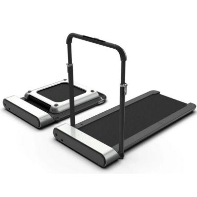 Беговая дорожка KingSmith WalkingPad Treadmill R1PRO