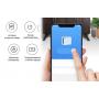 Электронный сейф Xiaomi CRMCR Cayo Anno Smart Electric Safe