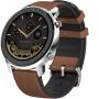 Умные часы Huami Amazfit GTR 47 mm