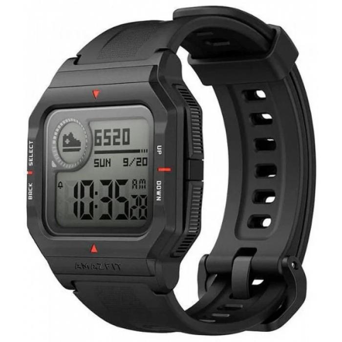 Смарт-часы Amazfit Neo