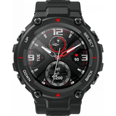 Умные часы Amazfit T-Rex Smart Watch Standart