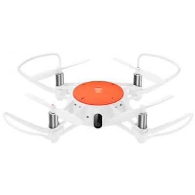 Квадрокоптер Xiaomi MITU Drone 720p