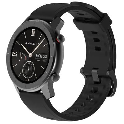 "Смарт-часы Amazfit GTR 42"""