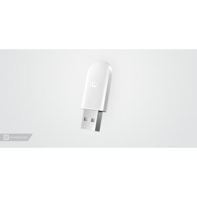 Wi-Fi коннектор для Xiaomi Mi Drone
