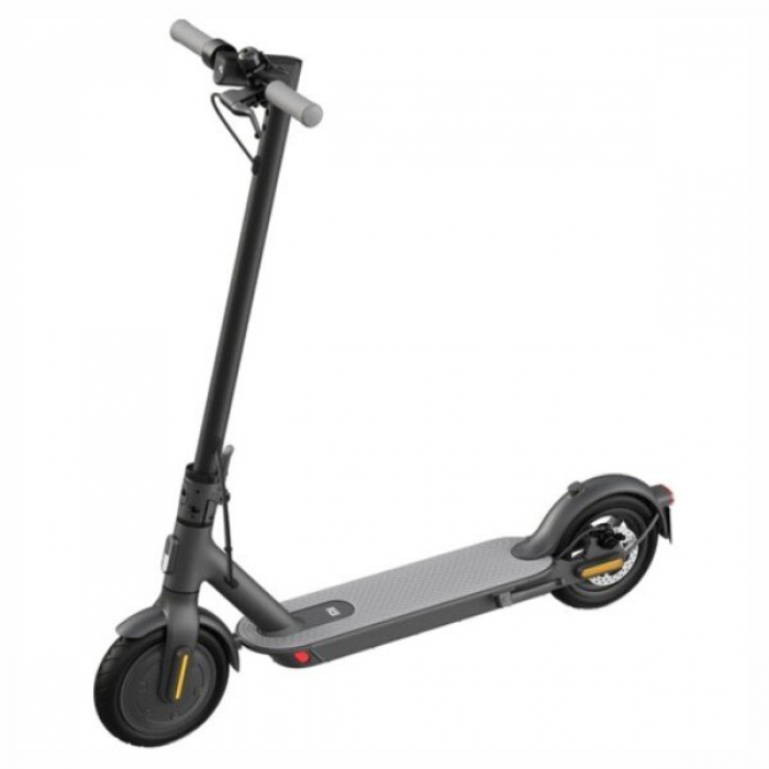 Электросамокат Mi Electric Scooter Essential Lite